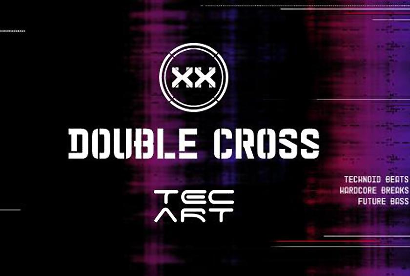 DoubleCross_TECART2016